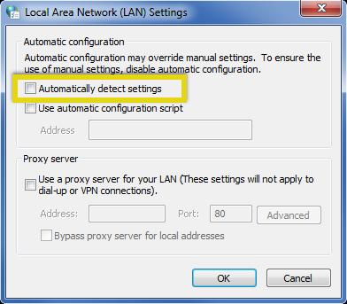 Using vpn in steam