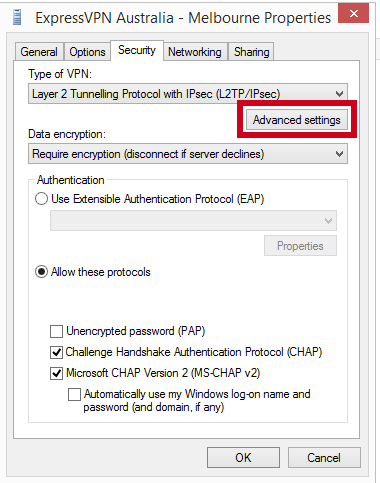 advanced-settings-l2tp