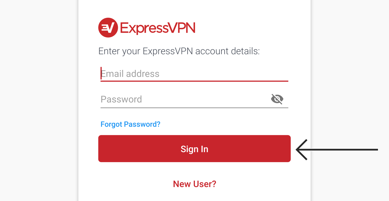 How to Set Up a VPN on Android 11 and All Android OS   ExpressVPN