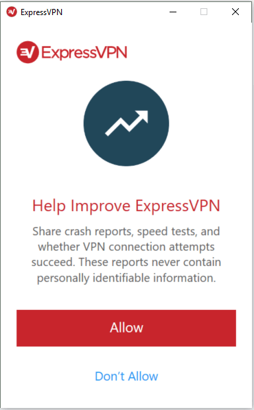 expressvpn windows分析