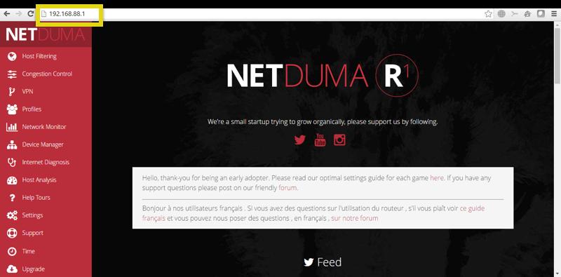 go-to-netduma