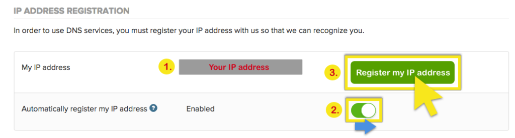 register-ip-new