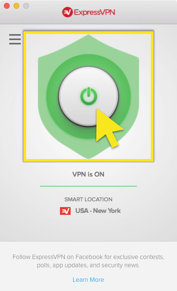turn-vpn-off