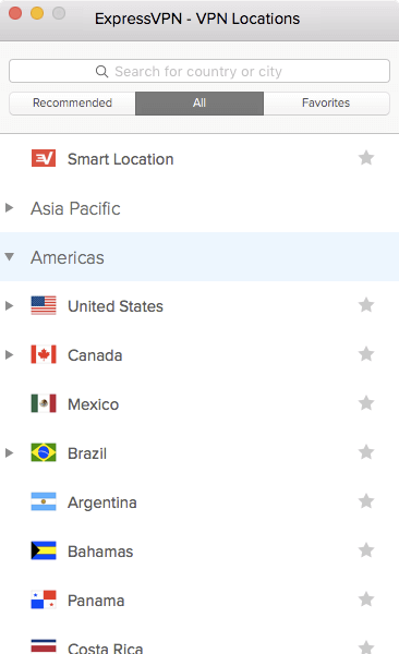 mac-all-locations