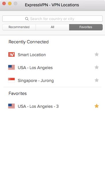 mac-favorite-location