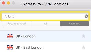 mac-search-location