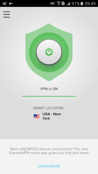 vpn-connected