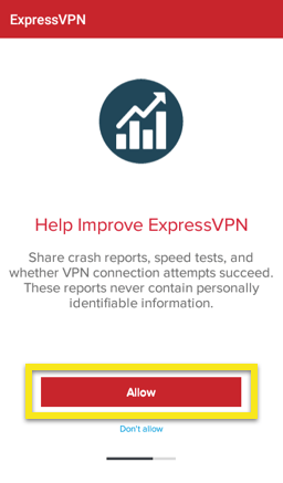 how to use openvpn portable