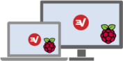 raspberry pi devices