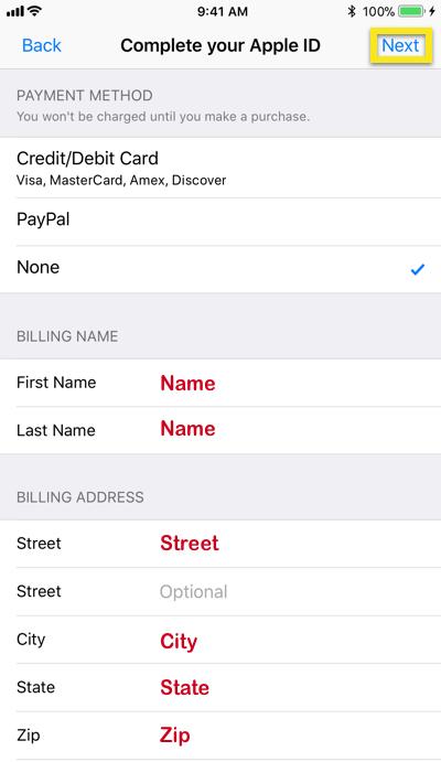中国如何从App Store下载/更新iOS版ExpressVNP
