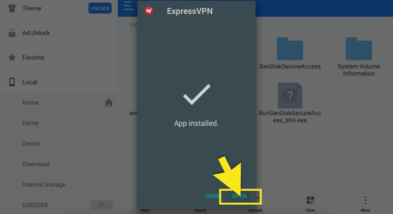 Hotspot shield free vpn proxy apk uptodown