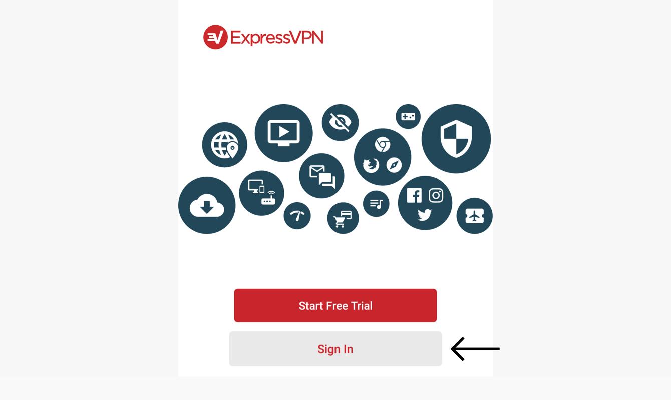 firetv-stick-expressvpn-sign-in.png (1340×800)