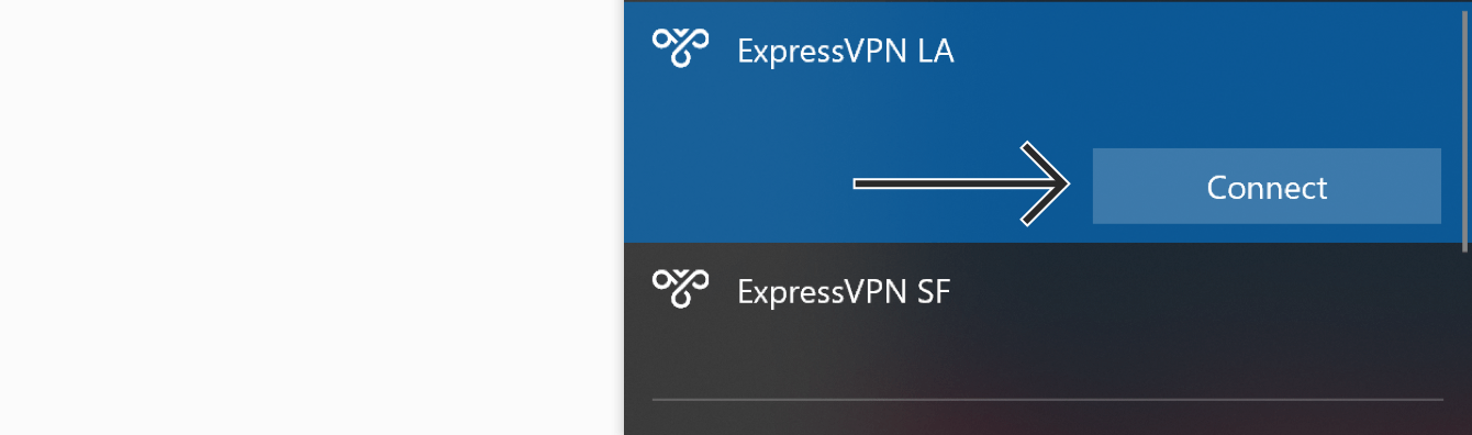 windows 10 pro quick connect to vpn server locations - Express Vpn L2tp Server Ip Address