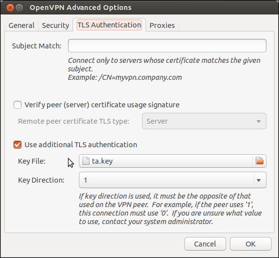 Set Up VPN on Linux | ExpressVPN
