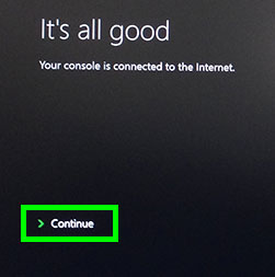 How to set up DNS on Xbox One  ExpressVPN